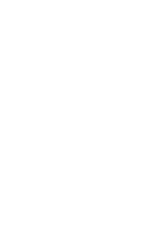 HURRICANE BOXING CLUB
